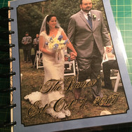 Ashley's Custom Classic Planner