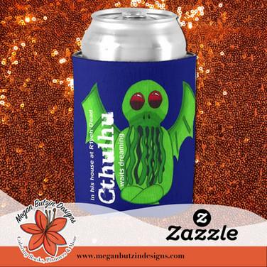 Zazzle_CthuluCanCooler.jpg