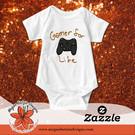 Zazzle_GamerForLifeBabyT.jpg