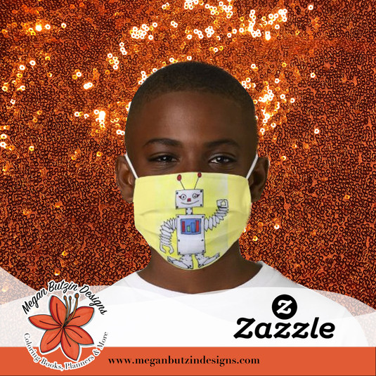 Zazzle_RobotMask.jpg