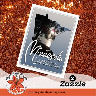 Zazzle_MinnesotaPostcard.jpg