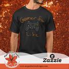 Zazzle_GamerForLifeTshirt.jpg