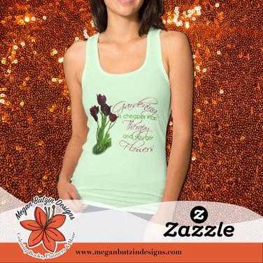 Zazzle_GardeningTank.jpg