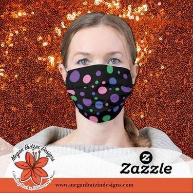 Zazzle_FBombMomBlackFaceMask.jpg