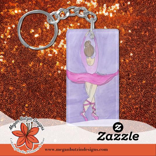 Zazzle_DancerKeychain.jpg