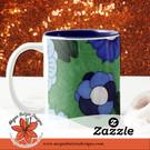 Zazzle_BlueFloralMug.jpg