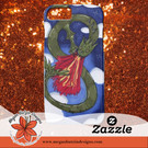 Zazzle_DragonCellphoneCase.jpg