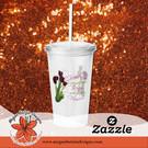 Zazzle_GardeningCheaper_Tumbler.jpg