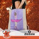 Zazzle_DancerTote.jpg