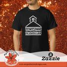 Zazzle_DistanceLearningTshirt202021.jpg