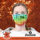 Zazzle_RainbowQuiltMask.jpg