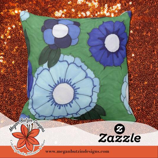 Zazzle_BlueFloralPillow.jpg