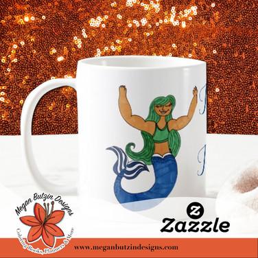 Zazzle_MermaidMondayMug.jpg