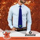 Zazzle_CthuluTie.jpg