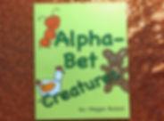 ColoringBook_AlphabetCreatures.jpg