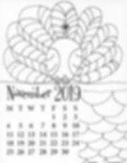 November2019DigiDownloadWEB.jpg