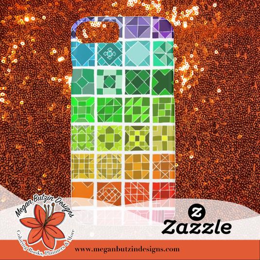 Zazzle_RainbowQuiltCellphone.jpg