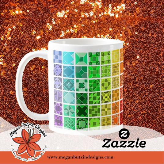 Zazzle_RainbowQuiltMug.jpg