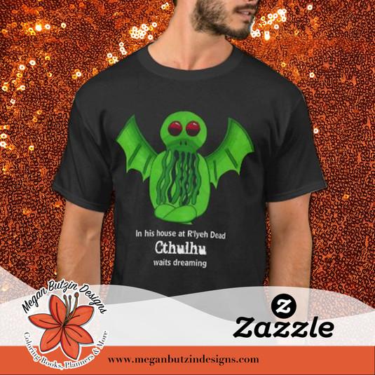 Zazzle_CthuluTShirt.jpg