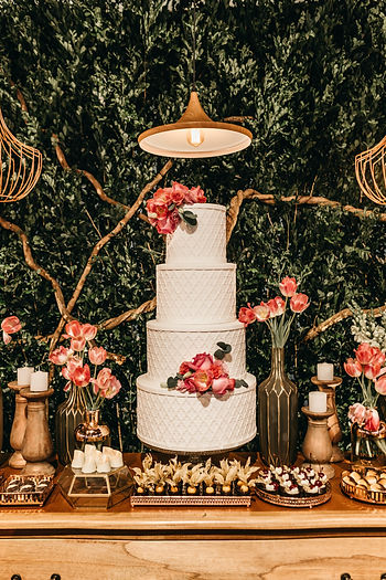 all cake everything.jpg