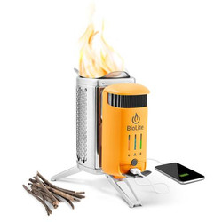 CampStove2_1_large