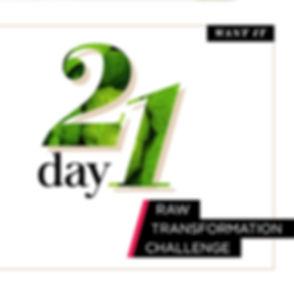 21_day_rtc_instagram_feed_magenta_post01