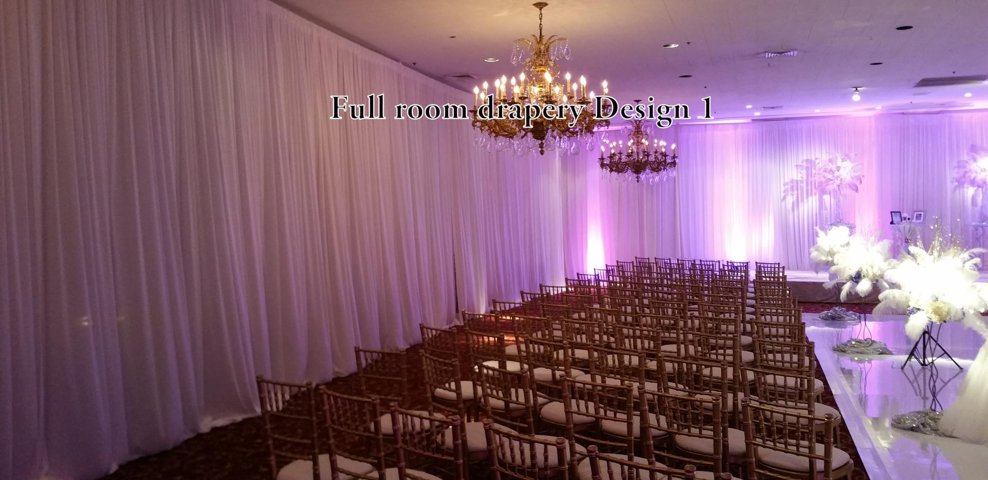 SMD Full Room 1.jpg