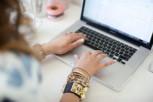 Blog typing.jpg