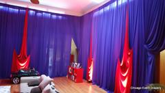 Full Room EventBackdrop20151029_153144.jpg