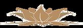 sanimar logo flower-01.png