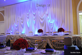 SMD 15.jpgWedding Backdrop & Drapery for Ceremony and Head Table