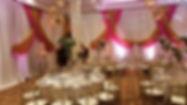 Full Room 6 .jpg