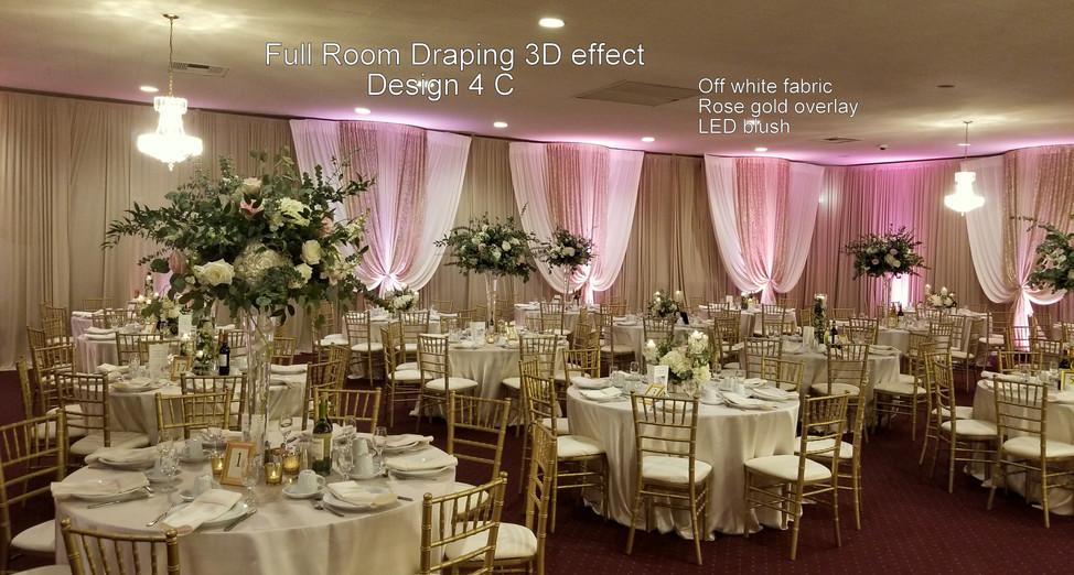 Full Room  4 C .jpg