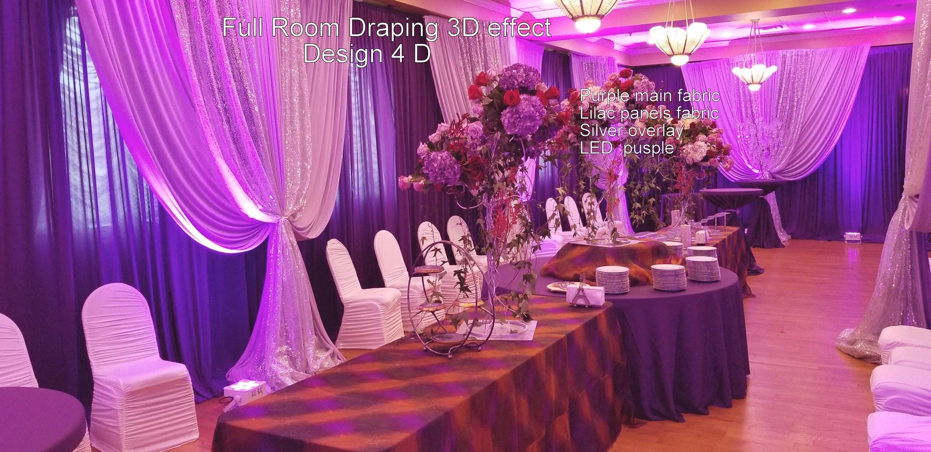 Full Room  4 D .jpg