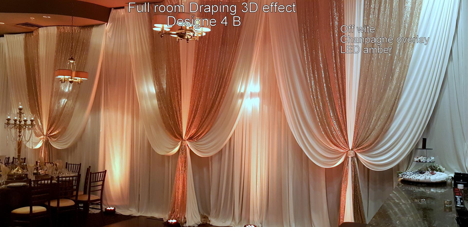 Full Room 4 B .jpg