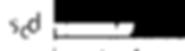 SCD-Logo-R-Adj-Nov9.png
