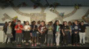 School Concert.jpg