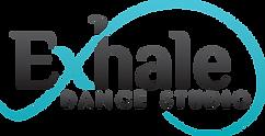 ExhaleLogo-300x154.png