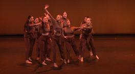Magic N Motion Dance Studio Recital Demo Clip