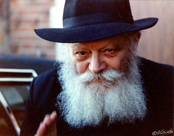 Today the 3rd of Tammuz millions around the world celebrate the life and legacy of the #Rebbe.jpg