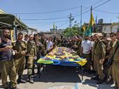 Chabad IDF Falafel.jpeg