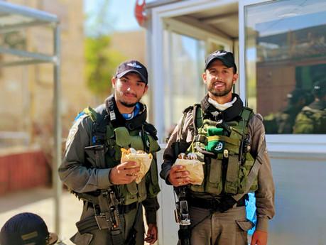 Falafel For Soldiers.jpeg