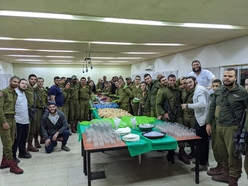 IDF Falafel Chabad.jpeg