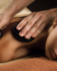 massage panama city fl