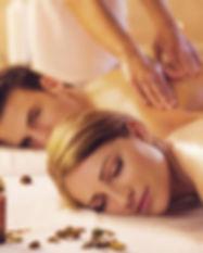 couples massage panama city fl