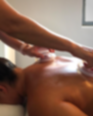 cupping-therapy-1.png