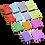 """Thumbnail: Kit Completo do Game Terapêutico """"O TABULEIRO DE CHANOCH"""""""