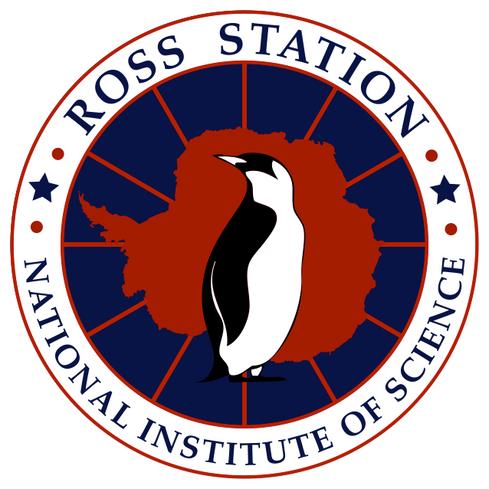 Antarctic Scientific Research Center