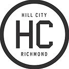 Hill City Logo.png