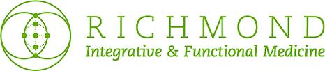 Richmond Functional Medicine.png